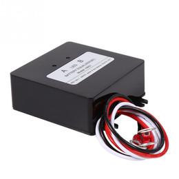 BE24 24V Battery Balancer for 24V solar system battery bank on Sale
