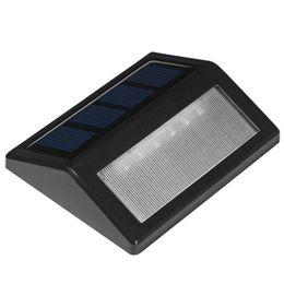 $enCountryForm.capitalKeyWord UK - 6 LED Solar Power Garden Light Lamp with Light Control Function 2pcs