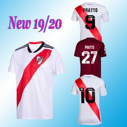 $enCountryForm.capitalKeyWord Australia - 2019 HOMBR Camiseta ALTERNATIVA RIVER PLATE Homenaje Torino 19 20 MARTINEZ Soccer Jerseys CASCO PONZIO PRATTO PERSONALIZABLE Football shirt