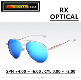 d78df2094983 Brand Sunglasses Customized Lenses Polarized Optical 1.499 Index High  Vision Ophthalmic Lens KD-39 Series