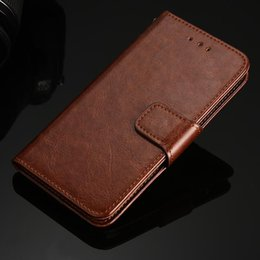 $enCountryForm.capitalKeyWord Australia - for Samsung Galaxy A6s A8s M10 M20 M30 A10 A30 A40 A50 Retro Flip Stand Wallet Leather Case Photo Frame Phone Cover Bag