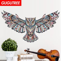 $enCountryForm.capitalKeyWord NZ - Decorate Home photo letter cartoon art wall sticker decoration Decals mural painting Removable Decor Wallpaper G-1598