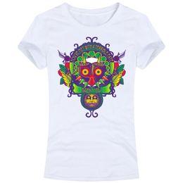 Discount zelda mask - The Legend Of Zelda Majora Nouveau Tees T-Shirts majoras mask video games gaming geek pop culture Novelty COOL Fashion f