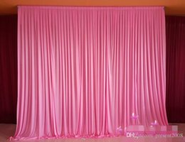 $enCountryForm.capitalKeyWord UK - 3m*3m backdrop for Party Curtain festival Celebration 2020 wedding Stage Performance Background Drape Drape Wall valane backcloth