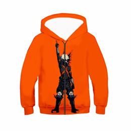 e2882d1a8cee Shop Boy Hoodie Anime UK