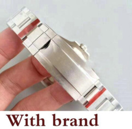 $enCountryForm.capitalKeyWord NZ - kinds of top class luxury Ceramic Bezel Mens Mechanical Stainless Steel Automatic Movement Watch Sports Selfwind Watches Wristwatch