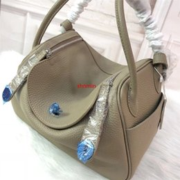 baby purse designs NZ - New arrival luxury handbags Leather shoulder bag design bag 2020 new style women handbags and purse new style
