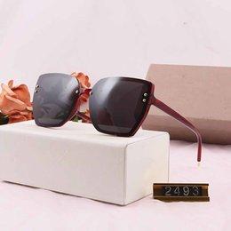 $enCountryForm.capitalKeyWord Australia - Hot fashion High Quality Classic c Pilot Sunglasses Brand Men Women Sun Glasses tom Eyewear Gold Metal Glass Lenses Case bag belt gg 2493