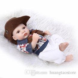 2018 الشحن المجاني 12inches كامل الجسم الفينيل مصغرة ملابس الطفل (الملابس فقط) مناسبة للدمى 12 بوصة