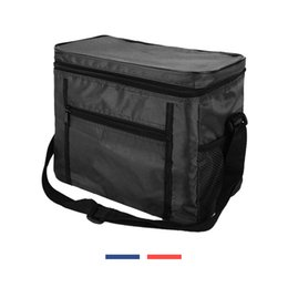 $enCountryForm.capitalKeyWord UK - Outdoor picnic bag cooler bag ice large capacity preservation package