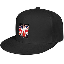 9391cd4d7 Shop Queen Flag UK | Queen Flag free delivery to UK | Dhgate UK