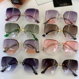 $enCountryForm.capitalKeyWord Canada - Wholesale-Arrival Fashion Luxury Designer Ladies Sunglasses Outdoor Casual Sports Aviator Vintage Makeup Decorative Awesome Womens Glasses