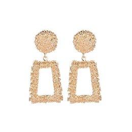 1b6951cd521 Stud Earrings Modern Online Shopping | Modern Gold Stud Earrings for ...
