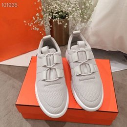 $enCountryForm.capitalKeyWord Australia - 2019 New Arrival Fashion women Casual Shoes Luxury Designer Sneakers Top Quality Genuine Leather shoes worldwide free shipping size 35-39