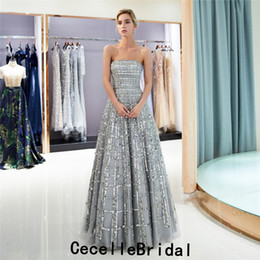 f06a78eee1 Hot Couture Dresses Online Shopping | Hot Couture Dresses for Sale