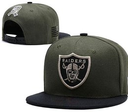 Top Quality Cheap Snapback Caps Strapback Baseball Cap Oakland cap  Embroidered Team Size Fans Flat Curved Brim Hats Salute to Service hat 4634ab506