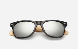 China Hot Sale Aviator Sunglasses Vintage Pilot Brand Sun Glasses Band Polarized UV400 Men Women Ben wayfarer sunglasses suppliers