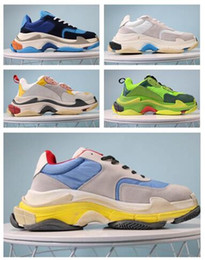 ShoeS elderly online shopping - good price luxury designer low to help the elderly sports shoes ladies training casual running shoes zeemti online shopping stores for sale