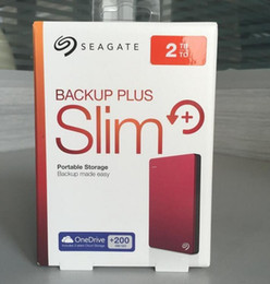 "$enCountryForm.capitalKeyWord Australia - NEW 2TB external HDD portable hard drive disk USB 3.0 2.5"" External Hard Drive Black, silver, red, gold, blue"