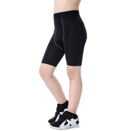 $enCountryForm.capitalKeyWord Australia - Kids Children Shorts Sports Gym Trunks Breathable For Running Dry Quick Clothes Leggings Boys