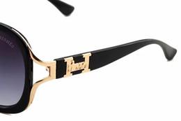 $enCountryForm.capitalKeyWord Australia - 9089High Quality Classic Pilot Big glass Sunglasses Designer Brand Mens Womens Sun Glasses classic Eyewear