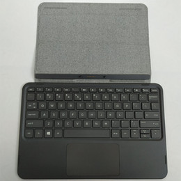 $enCountryForm.capitalKeyWord Australia - Free Shipping!!! 1PC Original New Notebook Laptop Keyboard For HP Pavilion X2 10-J013TU 10-J024TU in Grey