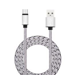 original lg charger UK - 2 Meters Mosidun 2.5A Charging Cable USB Type C Original Fast Charger Data Transfer Sync Cable for Smartphones