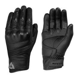 $enCountryForm.capitalKeyWord Australia - 2019 New REVIT Breathable Motorcycle Glove Black Genuine Leather Motocross Protection Guantes Moto GP Off Road Gloves Men&Women