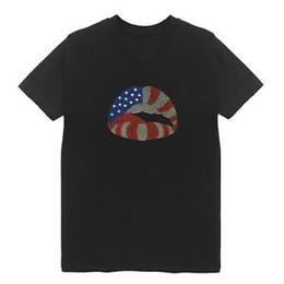 25b147c59 Patriots Flag Australia | New Featured Patriots Flag at Best Prices ...