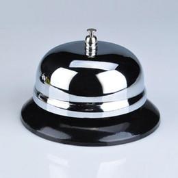 $enCountryForm.capitalKeyWord UK - Desk Kitchen Hotel Counter Reception Restaurant Bar Ringer Call Bell Service S M L