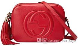 $enCountryForm.capitalKeyWord Australia - Designer Handbags high quality Luxury Handbags Wallet Famous Brands handbag women Crossbody bag Fashion Vintage leather Shoulder Bags G23