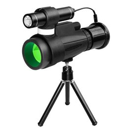 $enCountryForm.capitalKeyWord NZ - 12X50 Monocular Telescope High Power Prism Monocular, Infrared Monocular for Outdoor Trip Night Watcing