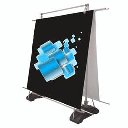 shop outdoor advertising board uk outdoor advertising board free rh uk dhgate com