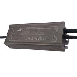 Flood Switch Australia - 150w led dimmer 0-10v constant current dimmable led driver for your street light rd light flood light