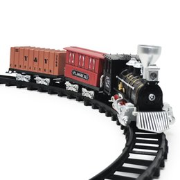 Trains Track Toy Online Shopping | Trains Track Toy for Sale
