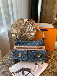 $enCountryForm.capitalKeyWord Australia - best selling 2019 years Men Polo Messenger Bags Pu Leather Men's Crossbody Bags Quality Shoulder For Men Handbags Business Briefcases bag