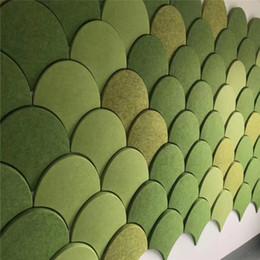 Acoustic Foam Wholesalers Australia | New Featured Acoustic