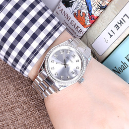 $enCountryForm.capitalKeyWord Australia - top luxury men watches Stainless steel water resistant luxury fashion brand men watches quartz wristwatches 2019 New style luxury relogio wa