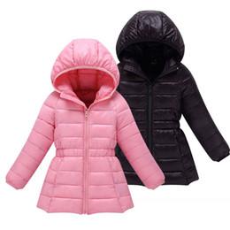 b1349b761185 Girls Nylon Down Jacket Online Shopping