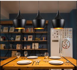 $enCountryForm.capitalKeyWord NZ - Nordic New Restaurant Dining Room Chandelier Three Headlights Lamp American Bar Table Lamp Retro Cafe Loft Iron Led Chandelier - Le89