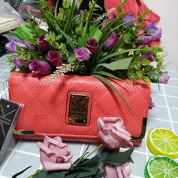 $enCountryForm.capitalKeyWord NZ - Special Offer Kardashian kollection kk New Latest Coin Purse PU Leather Women Wallet Ladies Handbag Purse Wallet Female Card Holder Lady cc