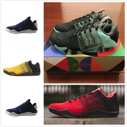Cut Knit Fabric Australia - Fashion ZK11 ASG Sneakers Knit Star Outoors Low Basketball Shoes Yellow Red Black Blue Mens Trainers Sports Sneakers For Exercise