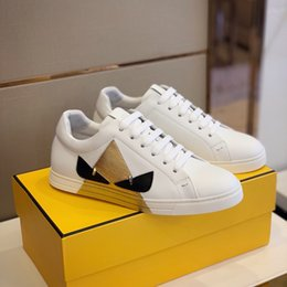 $enCountryForm.capitalKeyWord Australia - 2019 luxury designer mens shoes men basketball sneakers trainers loafers Stan Smith star vintage Espadrilles shoes with box size 38-45 -213