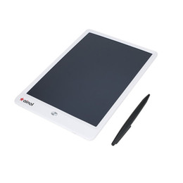 Graphics tablets online shopping - 10 Inch Smart LCD Writing Tablet Painting eWriter Handwriting Pad Electronic Digital Drawing Graphic Tablet Board Children gift