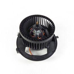 Blowers online shopping - OE No Q1819021 Q1819021B Q1819021EHeater Blower Motor For VW Golf A3 S3 Octavia