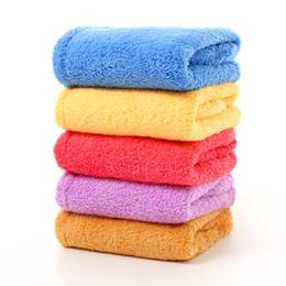 $enCountryForm.capitalKeyWord Australia - Shower Caps For Magic Quick Dry Hair Microfiber Towel Drying Turban Wrap Hat Caps Spa Bathing Caps