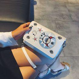$enCountryForm.capitalKeyWord Australia - Designer-Leather Messenger Mini Bags Small Flap bags Lady Handbag purse Crossbody bags Cross Body Bag For Travel jiajia 8