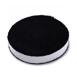 $enCountryForm.capitalKeyWord UK - 10M*3.5cm Anti-slip Men Women Gym Fitness Sports Tennis   Badminton Tape Thicken Racket Racquet Over Grip Sweatband #262009
