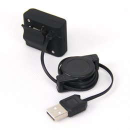 $enCountryForm.capitalKeyWord Australia - USB2.0 16M Webcam Camera Web Cam 16 Mega Pixel For Skype Computer PC Laptop