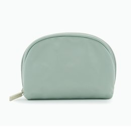 a340f87a0d74 Shop Girls Travel Wash Bags UK | Girls Travel Wash Bags free ...